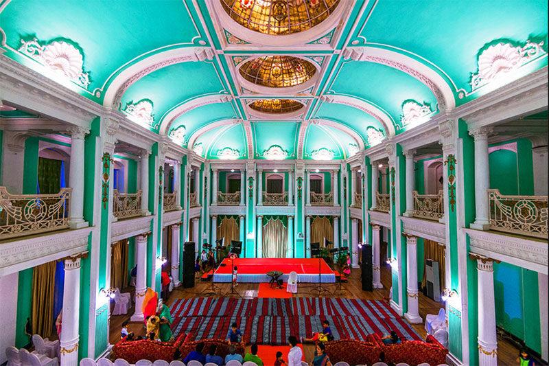 Banquet-Hall-1