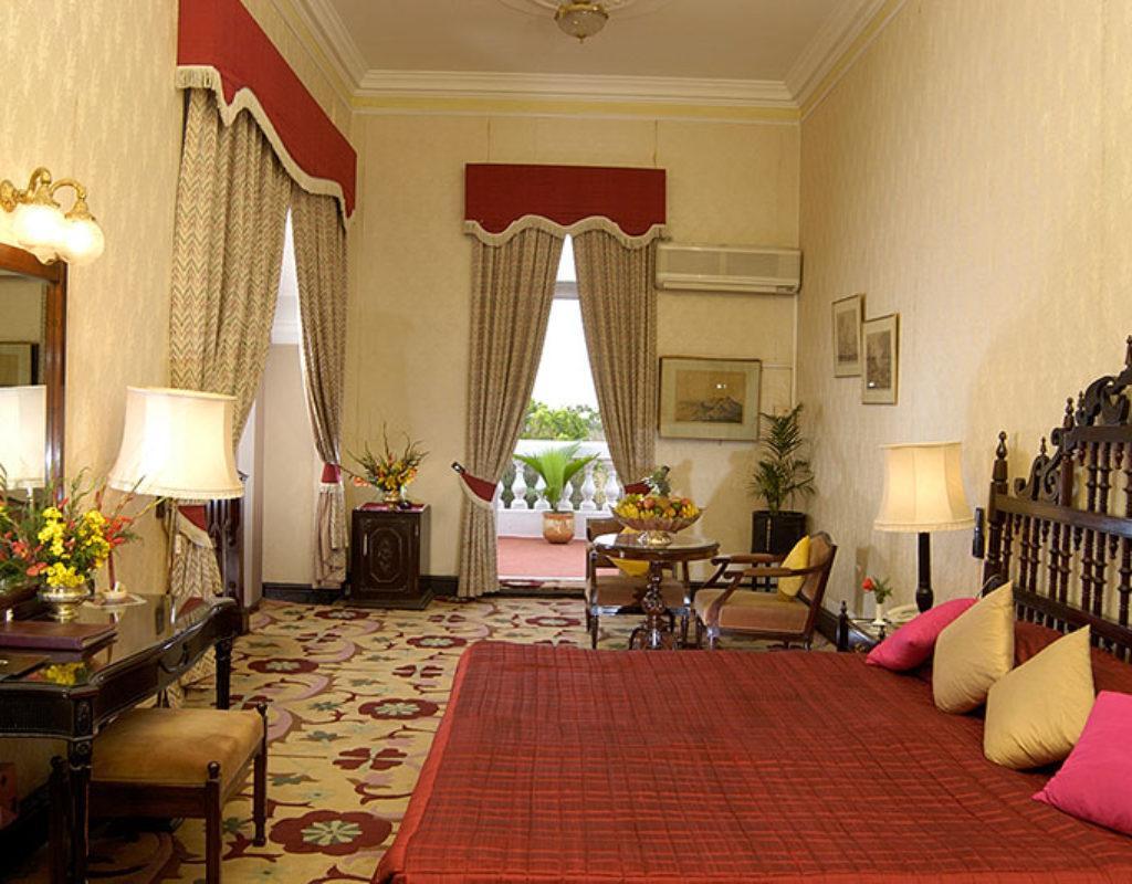 Duplex-suite-bed-room