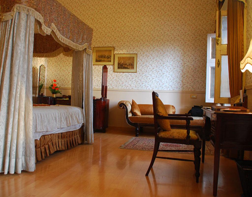 Heritage-Classic-Suite-1