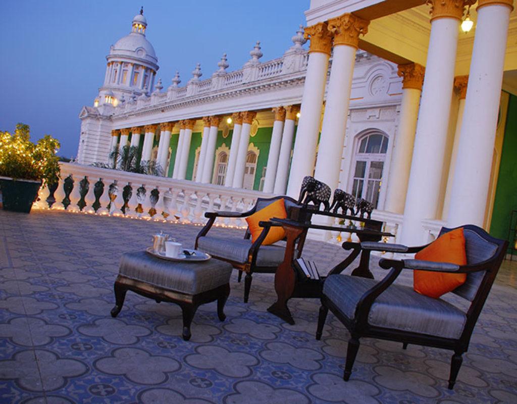 Royal-Terrace-