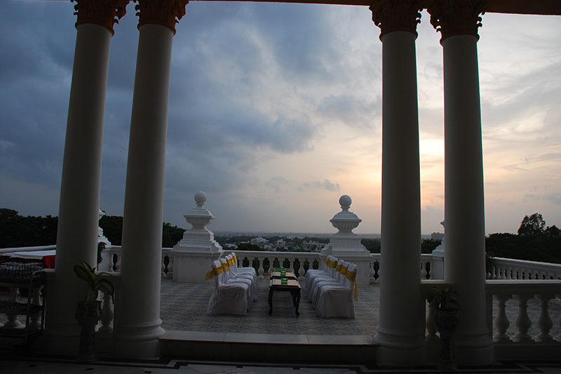 Royal-Terrace