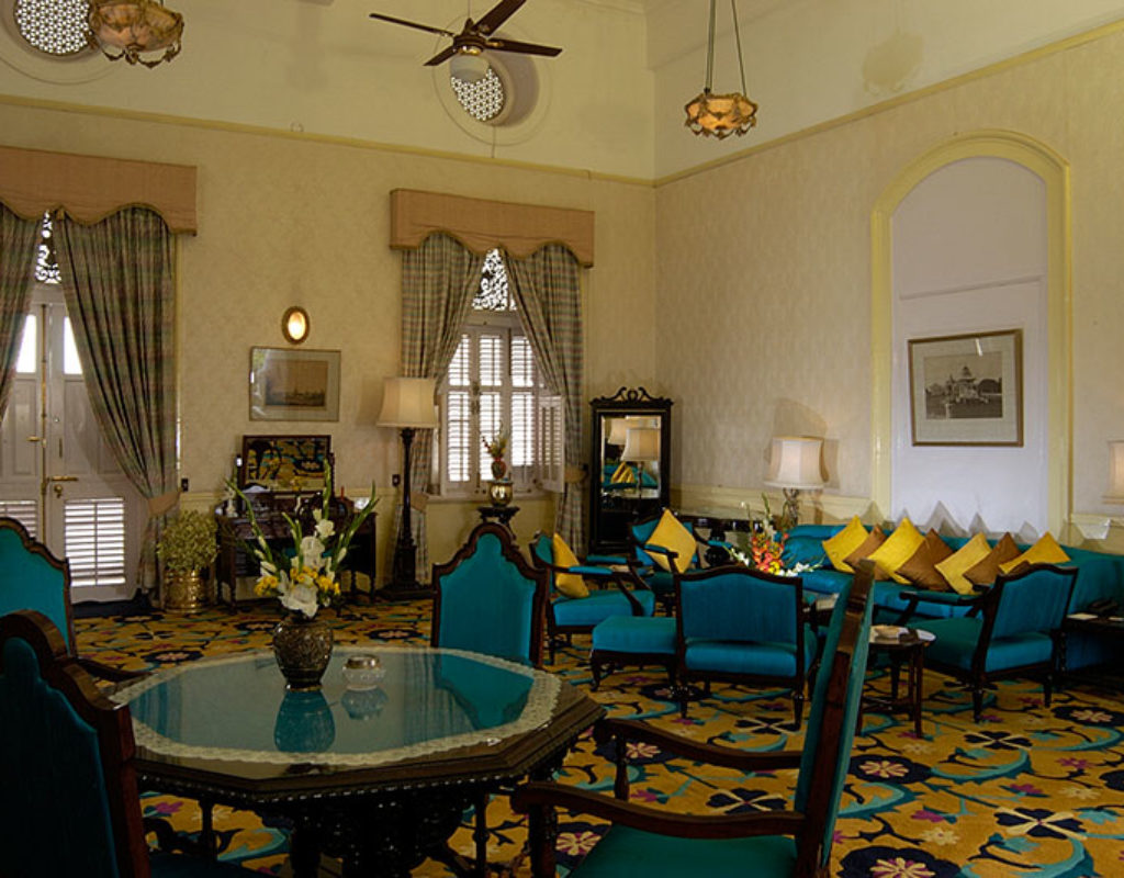 Viceroy-Suite-living-room